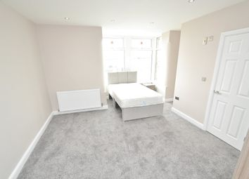 Thumbnail 6 bed shared accommodation to rent in Leeds Old Road, Bradford, West Yorkshire
