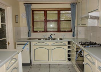 Thumbnail 4 bed detached house for sale in Pennine Way, Downswood, Maidstone, Kent