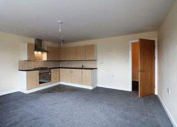 Thumbnail 2 bedroom flat to rent in Highfield Road, Farnworth, Bolton