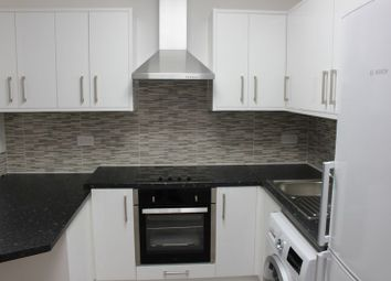 Thumbnail 2 bed flat to rent in The Broadway, Southall