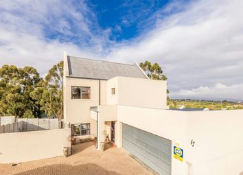 Thumbnail 3 bed detached house for sale in Bovlei Rd, Wellington, 7654, South Africa