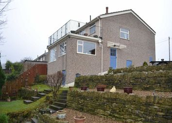 Thumbnail 3 bed semi-detached house for sale in 8, Harrington Court, Meltham