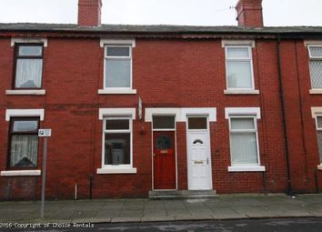 Thumbnail 2 bedroom property to rent in Huntley Ave, Blackpool