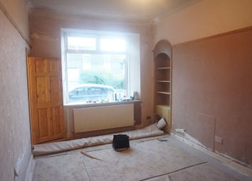Thumbnail 2 bed flat for sale in Agrant Street, Helensburgh, Dunbartonshire (Dumbarton)