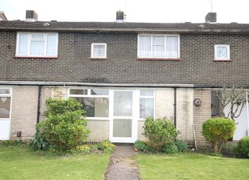 Thumbnail 2 bed terraced house for sale in Long Walk, Epsom