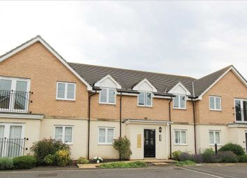 Thumbnail 2 bed flat for sale in Briar Vale, West Monkseaton, Whitley Bay