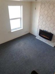 Thumbnail Studio to rent in Wellgate Road, Rotherham