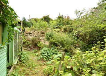 Bracken Edge, Roundhay, Leeds LS8