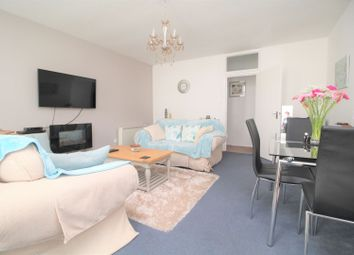 Thumbnail 1 bed flat for sale in 371 Bexhill Road, St. Leonards-On-Sea