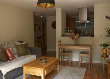 Thumbnail 2 bed flat to rent in East Pilton Farm Rigg, Edinburgh, Midlothian