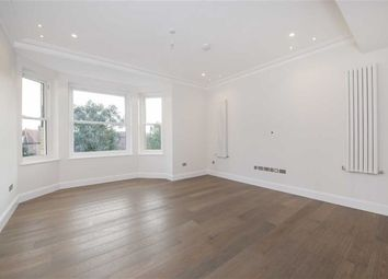 Thumbnail 4 bedroom flat to rent in Arkwright Road, London