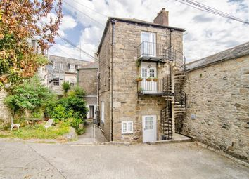 Thumbnail 1 bed flat for sale in Saracen Place, Penryn