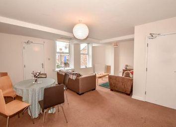 Thumbnail 4 bed maisonette to rent in Simonside Terrace, Heaton, Newcastle Upon Tyne