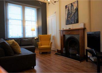 Thumbnail 1 bed flat to rent in 7 Dean Park Street, Edinburgh