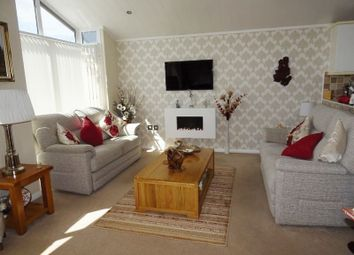Thumbnail 3 bed property for sale in Forfar