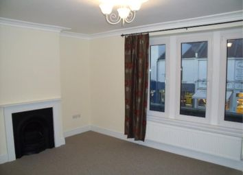 Thumbnail 3 bed flat to rent in Stanley Street North, Bedminster, Bristol