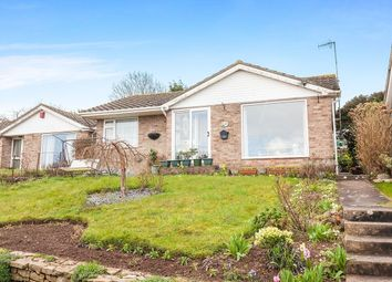 Thumbnail 2 bed bungalow for sale in Admirals Walk, Portishead, Bristol