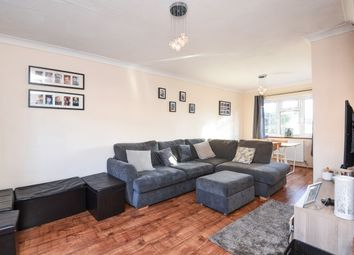 Thumbnail 2 bed property to rent in Brindles Close, Hutton, Brentwood