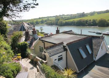 Thumbnail 2 bed flat for sale in Embankment Road, Kingsbridge