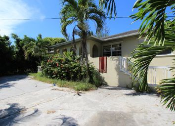 Thumbnail 4 bed property for sale in Dundas Town, Abaco, The Bahamas