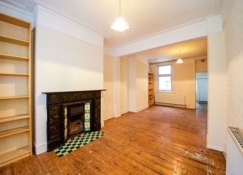 3 bed semi-detached house for sale in Patrick Road, London E13