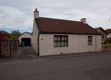 Thumbnail 2 bed cottage for sale in Park Street, Tillicoultry