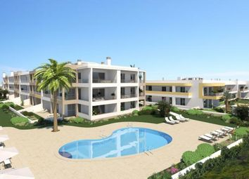 Thumbnail 4 bed apartment for sale in Bpa2874-T4, Lagos, Portugal