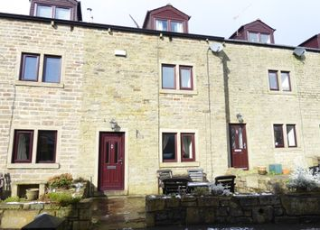 Thumbnail 3 bed mews house to rent in Eden Court, Edenfield, Ramsbottom