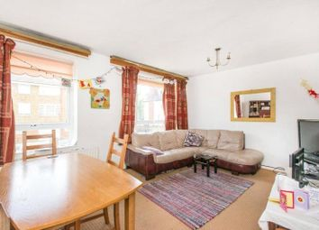 Thumbnail 3 bed property to rent in Rathmell Drive, Clapham Common, London