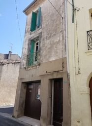 Thumbnail 2 bed property for sale in Beziers, Herault, 34500, France