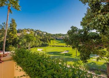Thumbnail 3 bed town house for sale in Rio Real Golf, Marbella East, Costa Del Sol
