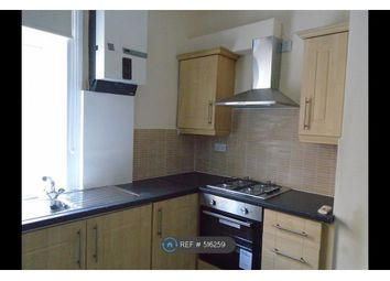 Thumbnail 5 bed terraced house to rent in Lockwood Road, Huddersfield