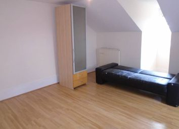 Thumbnail Room to rent in Brooke Road, Hackney