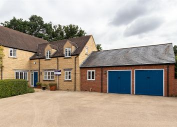 Thumbnail 3 bed semi-detached house to rent in The Long Close, Stourton, Shipston-On-Stour