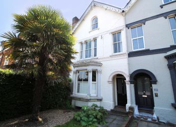 Thumbnail 4 bed semi-detached house for sale in Wendover Rd, Aylesbury