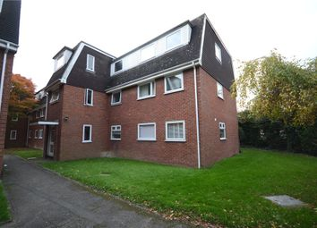 Thumbnail 2 bedroom flat for sale in Deacon Court, Dedworth Road, Windsor