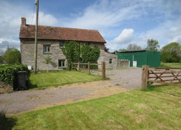 Thumbnail 3 bed cottage to rent in Langport Road, Long Sutton, Langport