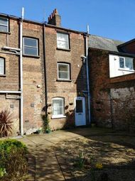 Thumbnail 1 bed flat to rent in Harbour View, North End, Cambs