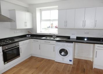 2 bed maisonette to rent in 30 Camden Street, Plymouth PL4