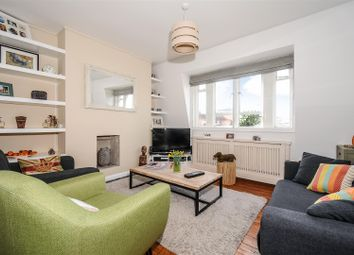 Thumbnail 2 bed property for sale in Fairfield Drive, London