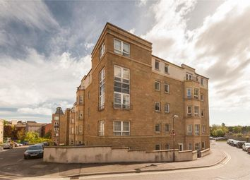 Thumbnail 2 bedroom flat to rent in Dicksonfield, Leith, Edinburgh
