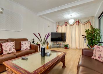 Thumbnail 4 bed semi-detached house to rent in St. Andrews Avenue, Wembley