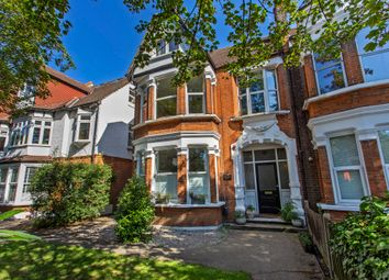 Thumbnail 2 bed flat for sale in Mallards, Blake Hall Road, London