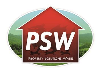 Thumbnail 3 bed terraced house to rent in Mary Street, Cilfynydd, Pontypridd
