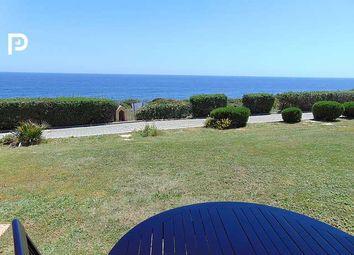 Thumbnail 1 bed apartment for sale in Praia Da Luz, Algarve, Portugal