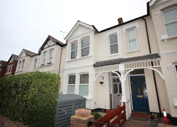 Thumbnail 2 bed flat to rent in Westfield Road, Ealing, London