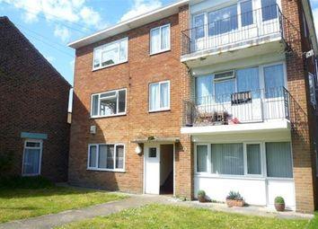 Thumbnail 1 bed flat to rent in Avery Lane, Gosport