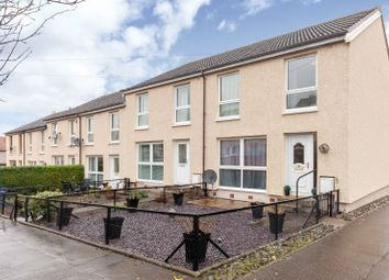 Thumbnail 3 bed end terrace house for sale in Clearburn Road, Gorebridge