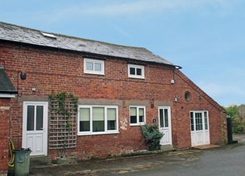 Thumbnail 2 bedroom terraced house to rent in Cliffs Cottage, Little Hereford