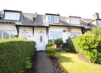 2 bed terraced house for sale in Bridgend Road, Greenock, Inverclyde PA15
